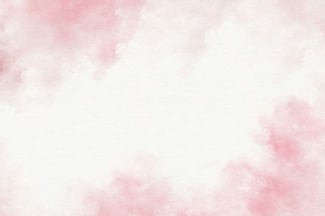 pink-watercolor-abstract-background_3590