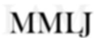MMLJ Logo XL. fc_edited_edited.png