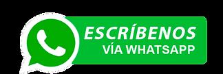 Iconos pagina web WHATSAPP.png