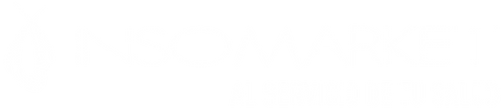 logo insomarket blanco.png
