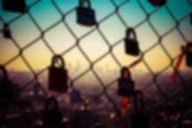 City On Lockdown.jpg