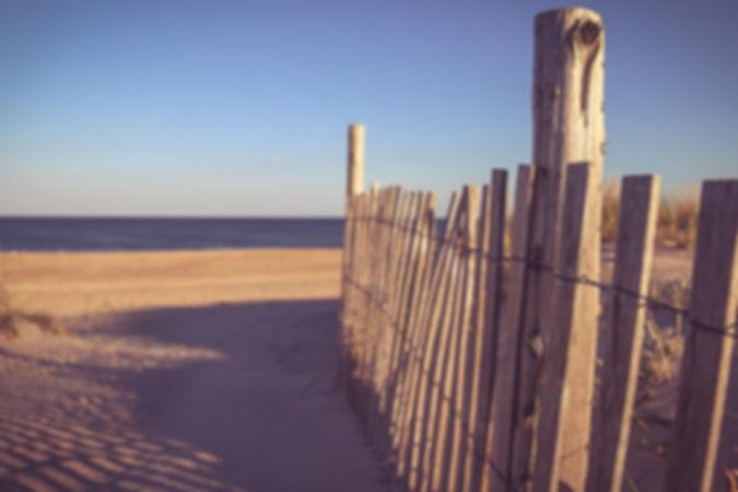 Coastline-14.jpg