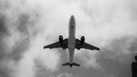LAX Flyover