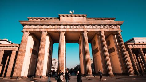 Brandenburg Wide