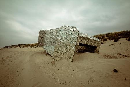 Bastogne-Dunkirk-24.jpg