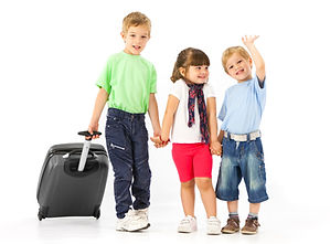 AAA-Child-Travel-Tips.jpg