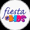 logo-fiesta4kids.png