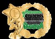 York Region Favourite of the Diamonds 20