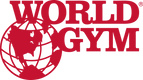 Red_WGstacked_logo.png