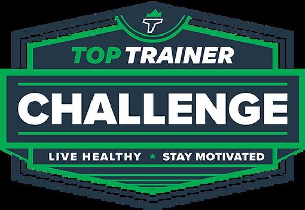 Challenge_Crest_500px_Transparent.png