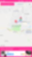 Envíos, mensajería, domicilios, Bucaramanga, Cómo es la vuleta? App