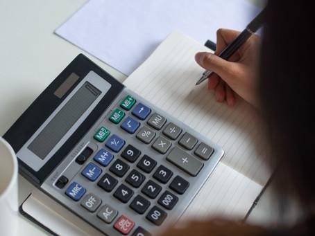 Lo que debes saber para organizar las finanzas de tu emprendimiento