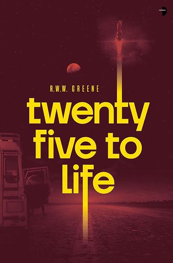 Twenty-Five-To-Life-Cover-616x934.jpg
