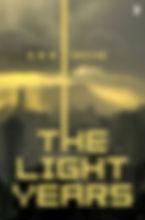 The-Light-Years-616x934.jpg