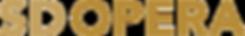 SD%20Opera_Logo_GOLD_edited.png