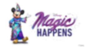 Disney%20Magic%20Happens_edited.png