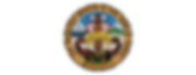 County-of-San-Diego-Logo_edited.png