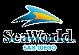 SeaWorld_edited.png