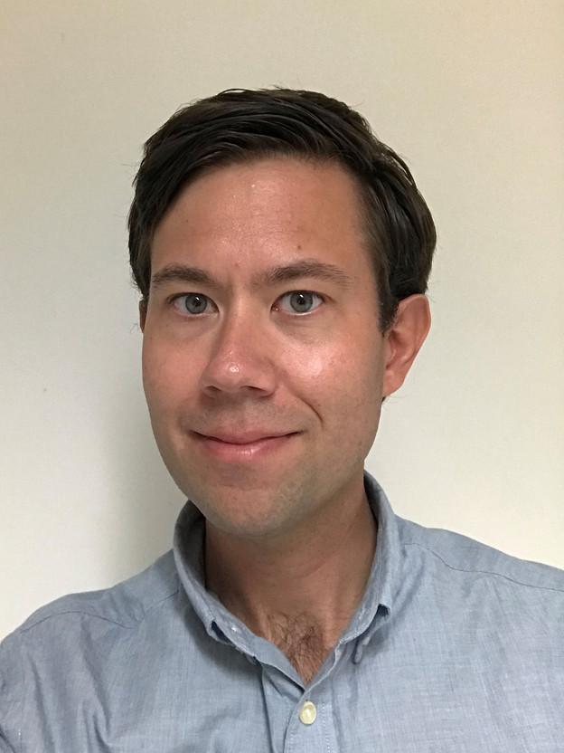 Adam Lemire, AIA
