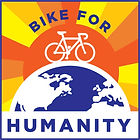 Bike for Humanity logo.jpg