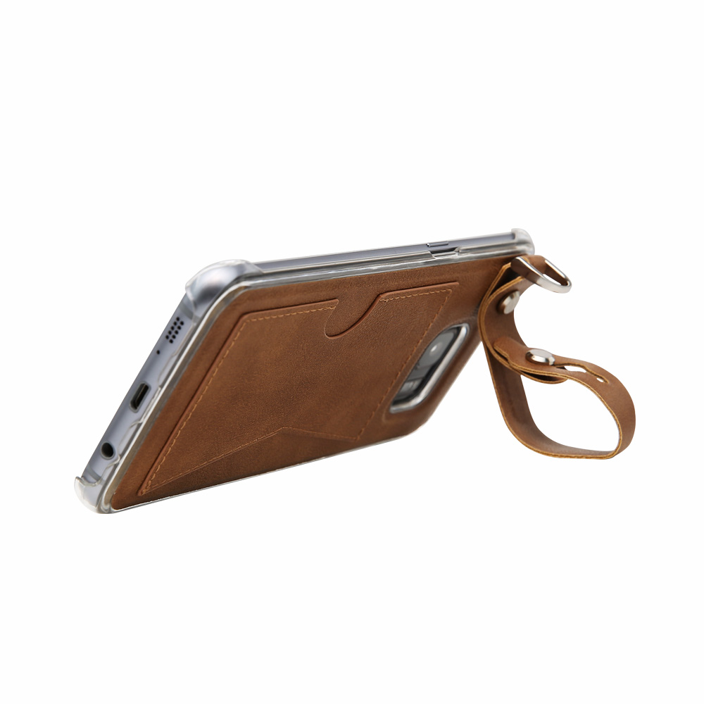 Magic Card Case