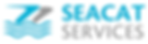 Seacat_logo.png
