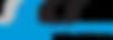 MarineCraft Services