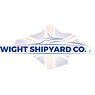 Wight Shipyard