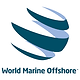 Workd Marine Offshore