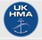Reygar joins UK-HMA