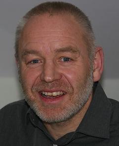 Felix Francis / Reygar Engineering