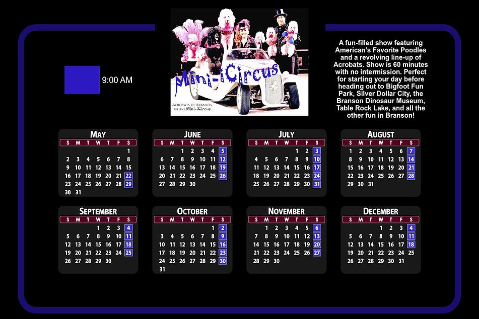mini circus calendar final.png