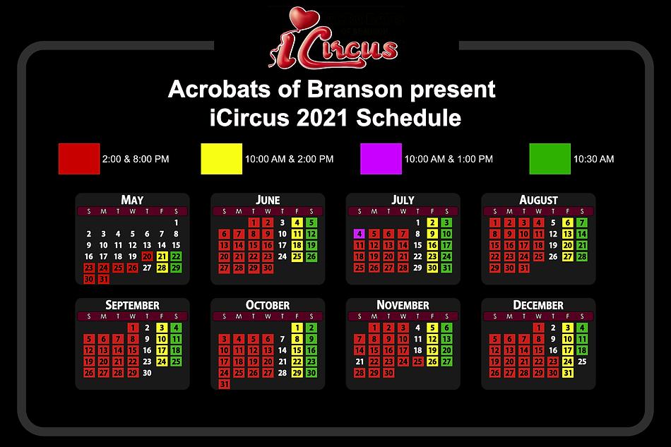 acrobats of branson calendar  final .png