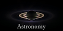 Astronomy Logo.png
