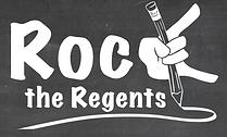 Rock the Regents.png