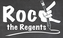 Rock the Regents.png
