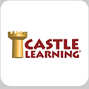 castle-learning_icon.png