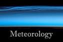 Meteorology Logo2.png