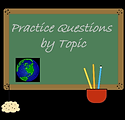 Practice Questions logo.png