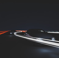3D Visualization: Vadim Milan (https://cgbandit.com/profile/mvadimmilan)
