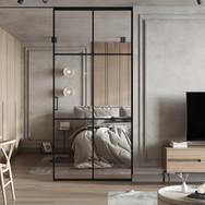Visualization: nik_d   https://cgbandit.com/profile/nik_d  3D scene:   https://cgbandit.com/3dmodels/wood_house-16445