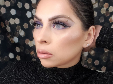 Interview with Lydia Arroyo of Lyds_Makeup