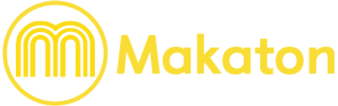 Makaton_logo.png