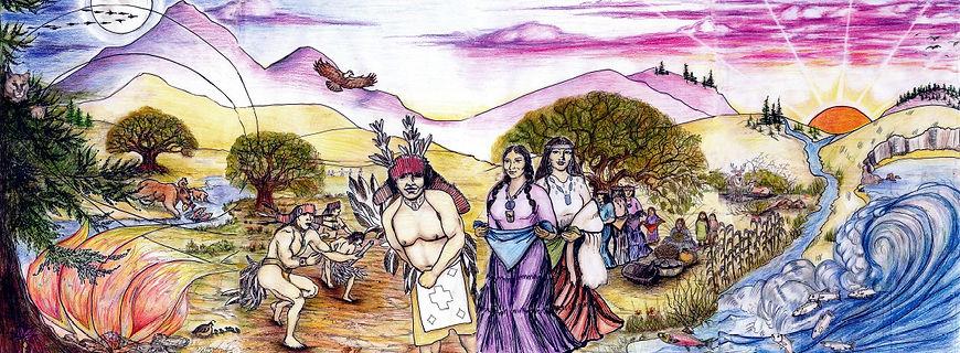 Joe Salinas mural_.jpg