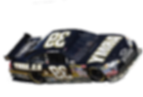 auto-racing-558065__340.png