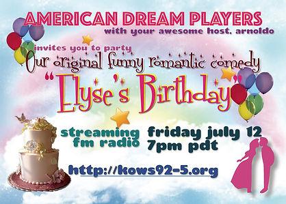 ADP ELYSE'S BIRTHDAY.jpg