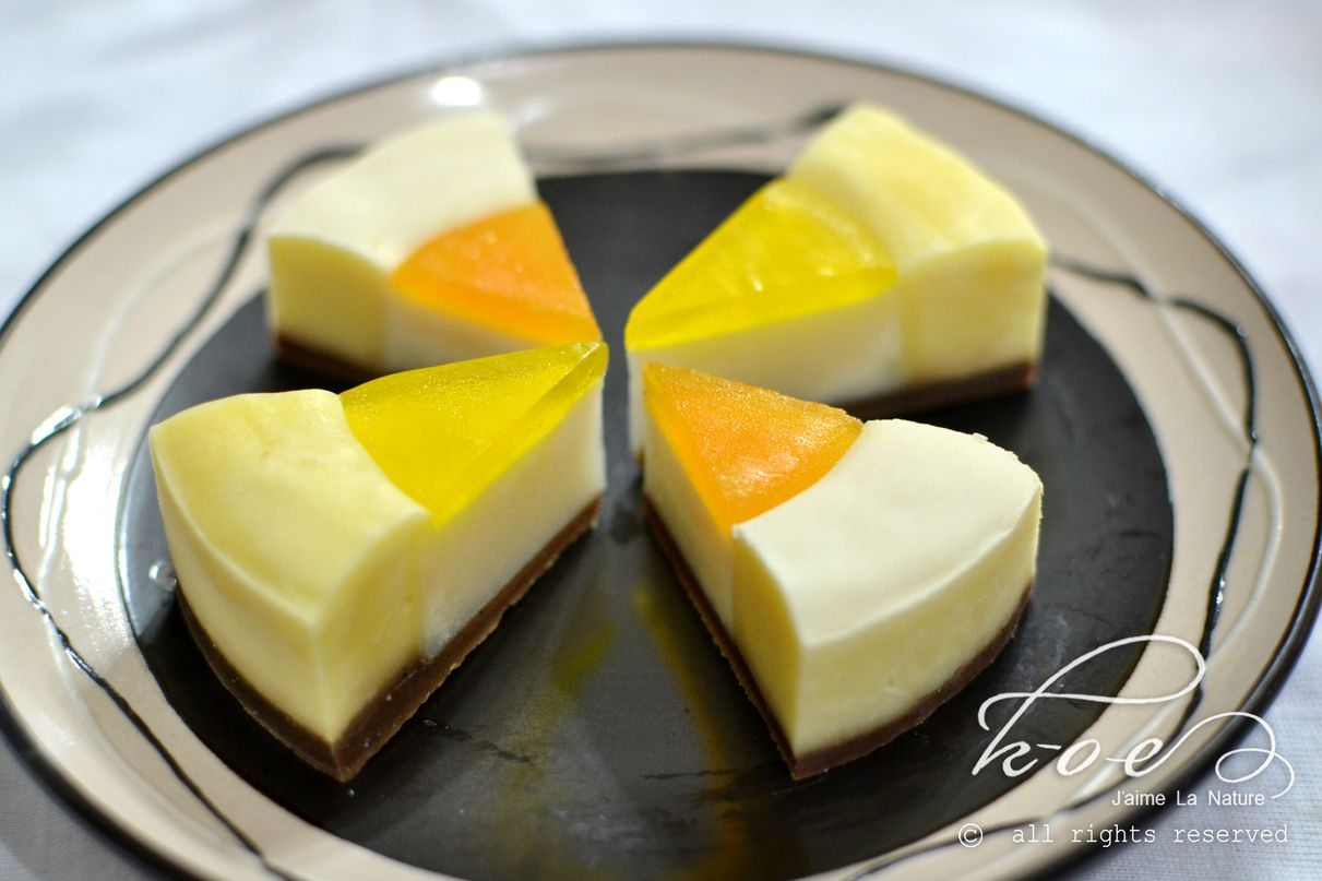 Cake Soap (CA#014)
