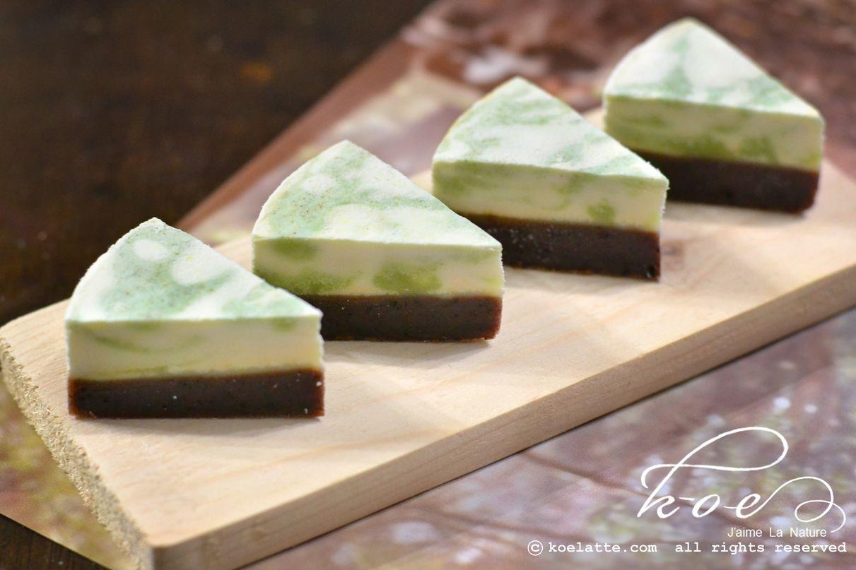 Soap Cake  (CA#027)