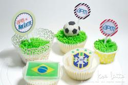 APM_cupcakes.jpg