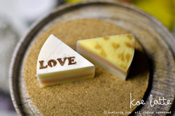 Cake Soap (CA#013)